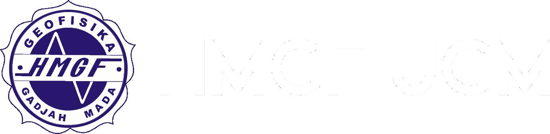 HMGF UGM